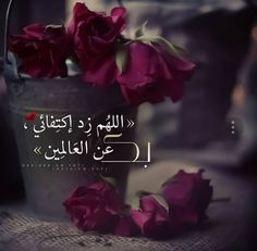 Quran Quotes Inspirational, Arabic Love Quotes, Motivational, Good Morning Arabic, Mola Ali, Bien Dit, Prayer For The Day, Islamic Quotes Wallpaper, Snapchat Quotes