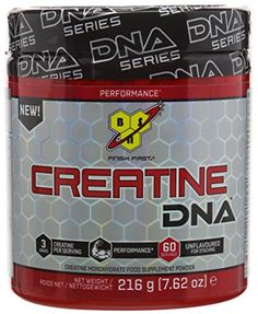 The Product BSN 216 g Creatine DNA Food  Can Be Found At - http://vitamins-minerals-supplements.co.uk/product/bsn-216-g-creatine-dna-food/