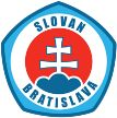 Slovan Bratislava vs Altenmarkt Feb 03 2018  Preview Watch and Bet Score