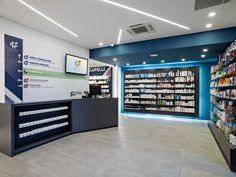 Farmacia Corso Savona (AT)
