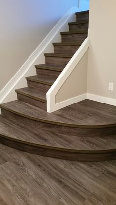 Merveilleux Vinyl Plank Glue Down Flooring. One Of Our Best Sellers. Call Now For  Purchase, Install Or Both.