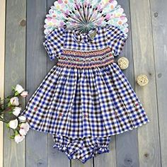 100% Cotton| Machine Washable | Machine Wash Cold | Tumble Dry Low . Needed Imported Button closure Infant Sizes Comes with a Beautiful Matching Bloomer | Bloomers Breathable Cotton Price:- $34.99 #prettygirl ,#styleforlittlegirl ,#cutebabyoutfitsforgirls ,#fashionablebabygirls , #babygirlsphotography #girlspartyweardress #babygirlstyle , #babygirlfashion , #girlfashionclothes , #cutebabygirloutfit Crochet Baby Clothes Boy, Handmade Baby Clothes, Girls Fashion Clothes, Baby Girl Fashion, Cute Baby Girl Outfits, Kids Outfits, Girls Party Wear, Fashion Brands, Infant