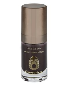 Gold Eye Lift by Omorovicza