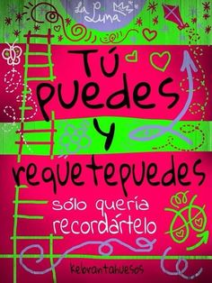 45 imágenes con frases positivas para compartir y descargar – Todo imágenes Positive Vibes, Positive Quotes, Foto Transfer, General Quotes, Quotes En Espanol, Proverbs Quotes, Mr Wonderful, Something To Remember, More Than Words