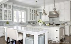 At Home in Arkansas: Melissa Haynes Design, MH Design, Inc. Melissa's home featured in At Home in Arkansas. ...