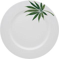 "Vista Alegre Bali 10.9"" Dinner Plate (Retired) at EuropeanTableware"