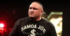 Who should the newest World Wrestling Entertainment (W.W.E.) NXT Superstar, Samoa Joe, face as his primary challenger/opponent in the roster?????