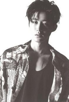 """러버블 on Twitter: """"… """" Ikon News, Ikon Leader, Ikon Kpop, Kpop Backgrounds, Sense Of Life, Kim Hanbin, Photo Postcards, Dream Guy, New Kids"""