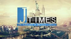 Video Talk Show With Kabbalist Dr. Michael Laitman Now Available As A Mobile App