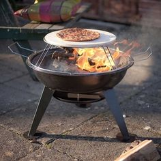 3 Amazing Tricks Can Change Your Life: Fire Pit Backyard Above Ground fire pit backyard above ground.