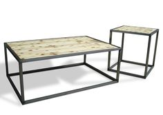denver colorado industrial furniture modern king. kb industrial coffee table a cleancut vibe makes it the perfect fit with any industrial coffee tablesindustrial furnituremodern denver colorado furniture modern king n