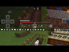 Minecraft Sky Factory Wirklich Echt Große Kiste Heute Bauen - Minecraft spiele in echt