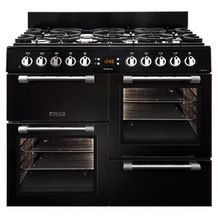 Cheap Dual Fuel Range Cookers   Bradford, West Yorkshire   Buy a Cheap Dual Fuel Range Cooker from Sonic Direct