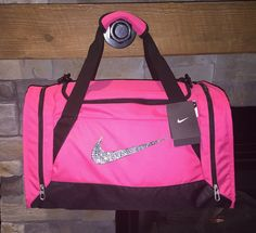 9bd6bcfb67ee hot pink nike bag cheap   OFF55% The Largest Catalog Discounts