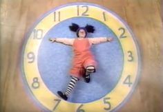 Bonjour à tous et à toutes! Depuis une semaine, mon enseignant associé et moi travaillons la lecture de l'heure sur l'horloge. Nous sav...