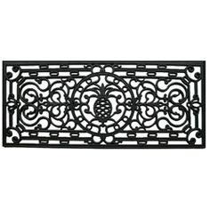 images about door mats on pinterest double doors door mats and coir