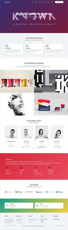 9 Best Foundation Zurb Templates Images Contemporary Design Html