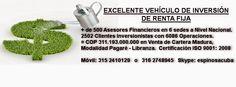 Asesores Financieros Colombia: EXCELENTE MOMENTO PARA TOMARSE UN CAFÉ Y ESCUCHAR ...