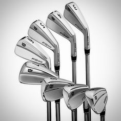 Golf Grips For Men Golf Grips Oversize Jumbo Wilson Golf, Golf Gadgets, Golf Mk4, Golf Clubs For Sale, Golf Drivers, Golf Putting, Golf Training, Play Golf, Golf Outfit