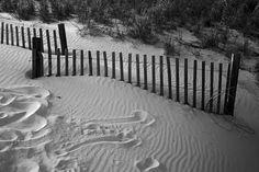 I have seen a spot like this on the Ventura/Santa Barbara coastline...