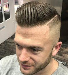 WEBSTA @ rov75 - Skinned,sliced 'n' slicked.💈@guyshair @menshair2.0 @gentshair @hairforguys✂️#barber #barbers #barbershop #barbering #ukbarber #instahair #barbersinctv #thegreatbritishbarberbash #barbershopconnect #stylist #barberlife #barbergang #mens #hairdresser #showcasebarbers #repostbarbersuk #malegrooming #maleimage #britishbarbers #stylistshopconnect #barberworld #barberrespect #britishmasterbarbers #guyshair #showcasebarbers #skinfade #fades #gentshair #menshair