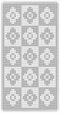 Xmas Cross Stitch, Cross Stitch Bookmarks, Cross Stitch Embroidery, Crochet Curtains, Tapestry Crochet, Crochet Doilies, Filet Crochet Charts, Crochet Diagram, Crochet Flower Patterns