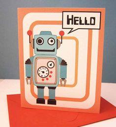 robots =)