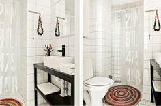 decoracion-apartamento-pequeño (5)