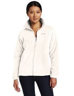 awesome Women's Benton Springs Full-Zip Fleece Jacket - For Sale Check more at http://shipperscentral.com/wp/product/womens-benton-springs-full-zip-fleece-jacket-for-sale-11/