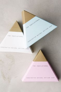 Shop the Equilateral Bar Soap and more Anthropologie at Anthropologie today. Read customer reviews, discover product details and more.