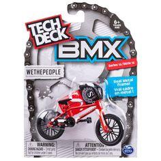 4PCS Finger Board Tech Deck Truck Mini Skateboard Toy Boy Kids Children Gift C7Y