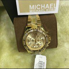 53fd8f35730 Relógios Michael Kors. Diretamente de Miami para você ! WhatsApp (85)  985317038 Www.bolsasimportadasdegrifes.com.br Instagram   bolsaseacessoriosdegrife
