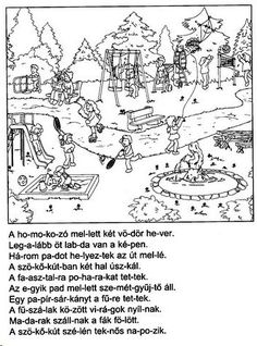 NÉMA ÉRTŐ OLVASÁS FELADATLAPOK 1. OSZTÁLY - tanitoikincseim.lapunk.hu Dysgraphia, Special Needs, Worksheets, Vintage World Maps, Kindergarten, Teaching, Activities, Education, School