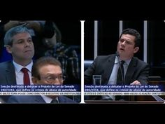 Lindbergh Farias e a trupe do PT levaram uma surra de Sergio Moro no senado, ASSISTA... - https://pensabrasil.com/lindbergh-farias-e-trupe-do-pt-levaram-uma-surra-de-sergio-moro-no-senado-assista/