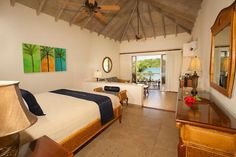 World Hotel Finder - St James Club Resort & Villas Mamora Bay