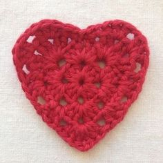 Transcendent Crochet a Solid Granny Square Ideas. Inconceivable Crochet a Solid Granny Square Ideas. Granny Square Crochet Pattern, Crochet Flower Patterns, Crochet Squares, Crochet Motif, Crochet Flowers, Crochet Baby, Crochet Granny, Granny Squares, Pattern Flower