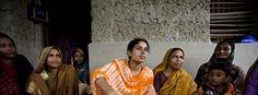 Maternal Health & Maternal Mortality