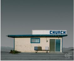 I like the really simple sheep-sheds the best cuz God is a practical Person...the ones where the verse by verse, book by book expository method of Bible study ethusiastically happens led by a skilled believer. pic by ed freeman