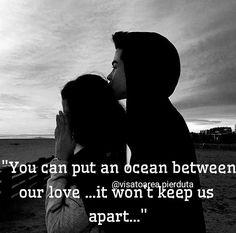 Versuri: Khalid & Martin Garrix -Ocean  #iubire #couple #noi #viata #nebunie #sentimente #fericire #fiori #dragoste #citate #placere #tristete #fiori #durere . . . Apasa pe  daca ti-a placut ! Oceans Lyrics, Im Crazy, Khalid, Songs, Love, Quotes, Movie Posters, Art, Quotations