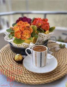 Espresso Cups, Tea Cups, Tableware, Creative, Afrikaans, Drinks, Good Afternoon, Nighty Night, Buen Dia