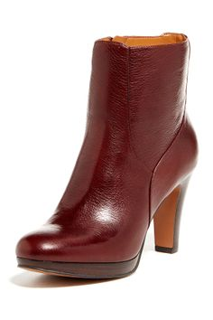 Pook Boot - Nine West Love these boots but Nine West. So pinchy! Classy Women, Classy Lady, Teacher Style, Girls Life, Retail Therapy, Walk On, Nine West, Me Too Shoes, Teacher Fashion
