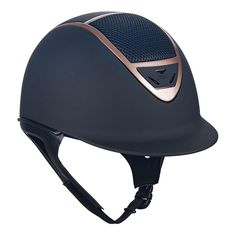 Horse Riding Helmets, Riding Hats, Riding Gear, Riding Horses, Horse Gear, Horse Tack, Horse Saddles, Equestrian Outfits, Equestrian Style