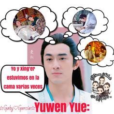 Princess Agents, Stars And Moon, Novels, Drama, China, Memes, Movie Posters, Frases, Workout Exercises