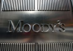 Justice Department investigating Moody's Investors Service: sources - MARKETWATCH #Moody, #Investigation