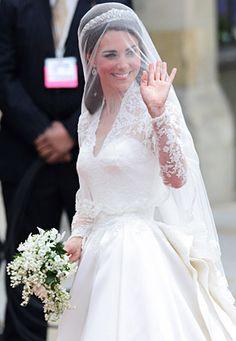 #Royal Wedding