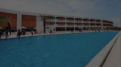 Best Hotels San Agustin Paracas offers you best luxurious and spacious Rooms, Duplex and Deluxe Suites. http://sanagustinparacas.com/