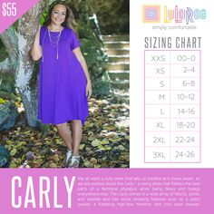 Great for layering this fall! The Carly truly flatters every body shape! https://www.shoppewith.me/s/GQJqS5cjX
