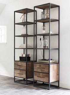 #FurnitureShippingRates