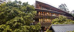 adaymagazine - Beitou Library : ห้องสมุดสุดกรีนสวยติดอันดับโลก - a day magazine