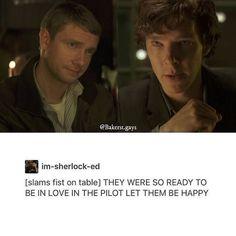 Molly Hooper Sherlock, Sherlock Holmes Bbc, Sherlock Fandom, Watson Sherlock, Jim Moriarty, Sherlock Quotes, Sherlock John, Supernatural Fandom, Martin Freeman